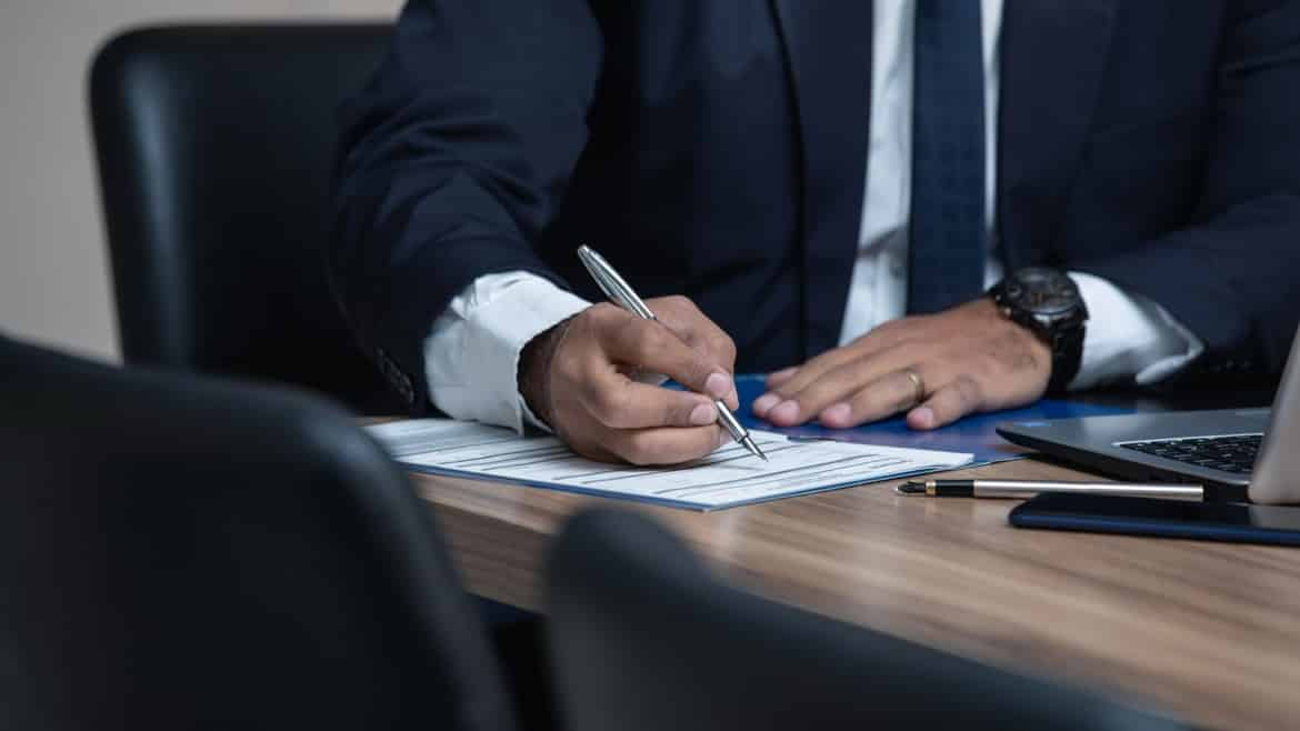 What to Expect Hiring a Probate Attorney
