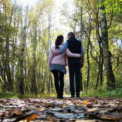 How Getting a Will Protects Your Assets